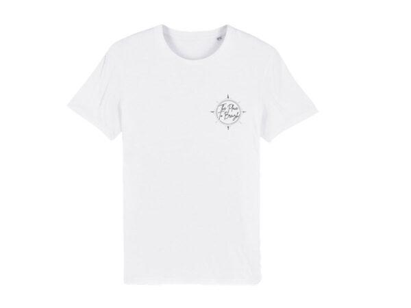 modele-tee-shirt-basic-tptb
