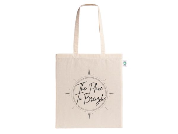 tote bag theplacetobreizh